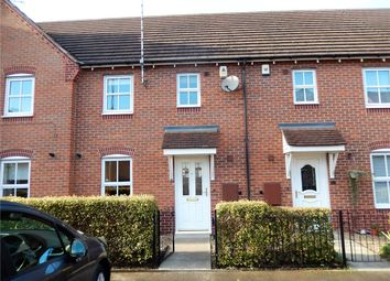 Thumbnail 3 bed property to rent in Hercules Drive, Newark