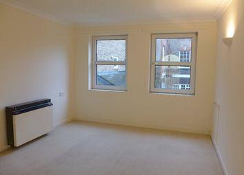 Thumbnail 1 bedroom flat to rent in Homechester House, High West Street, Dorchester, Dorset