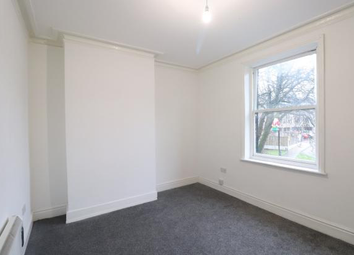 Thumbnail 4 bedroom town house to rent in Victoria Parade, Rossendale