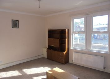 Thumbnail 2 bedroom duplex to rent in Stratford Road, Sparkhill