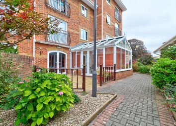 Thumbnail 2 bed flat for sale in Tower Street, Taunton