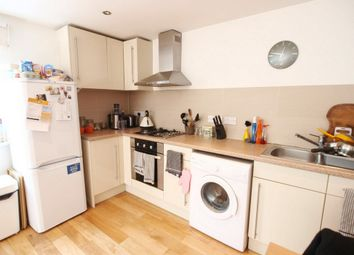 Thumbnail 3 bed flat to rent in Old Dairy Mews, Daleview Road, Manor House