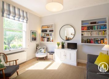Thumbnail 1 bed flat for sale in Sunderland Road, Forest Hill, London