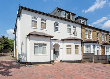 Thumbnail Studio to rent in Finchley Lane, Hendon, London