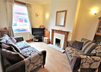 Thumbnail 2 bed terraced house for sale in Threlfall Street, Ashton, Preston, Lancashire
