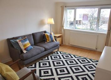Thumbnail 1 bed flat to rent in Rousay Place, Aberdeen