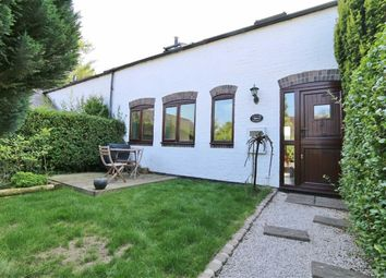 Thumbnail 2 bed cottage for sale in Bascote Chase, Bascote, Southam