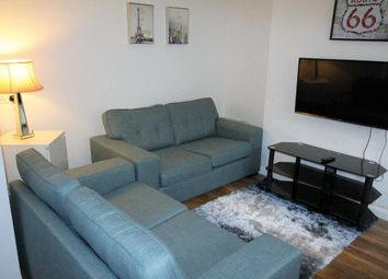 3 bed terraced house to rent in Thornes Road, Kensington, Liverpool L6