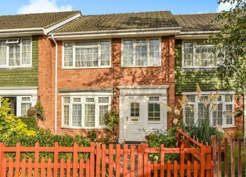 Thumbnail 3 bed terraced house to rent in Hambleden Walk, Maidenhead