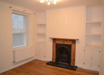 Thumbnail 2 bed property to rent in Graig Terrace, Mount Pleasant, Swansea