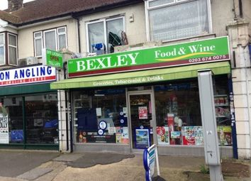 Thumbnail Retail premises for sale in Blendon Road, Bexley