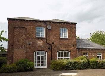 Thumbnail 2 bed flat to rent in 14 Johnson Mill, Carlisle