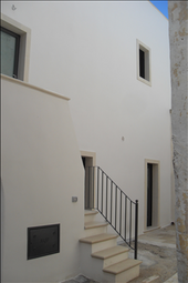 Thumbnail 2 bed town house for sale in Galatone, Lecce, Puglia, Italy