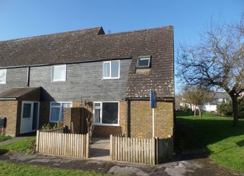 Thumbnail 3 bed property to rent in Winterbourne Road, Chichester
