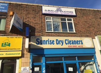 Thumbnail Office to let in Kenton Road, Harrow