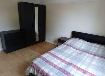 Thumbnail Room to rent in Zetland Street, Poplar / Langdon Park