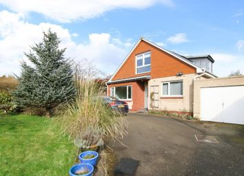 4 bed detached house for sale in Featherhall Crescent North, Corstorphine, Edinburgh EH12