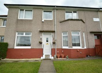 Thumbnail 4 bed terraced house for sale in Provanmill Place, Provanmill