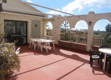 Thumbnail 2 bed apartment for sale in Spain, Málaga, Mijas