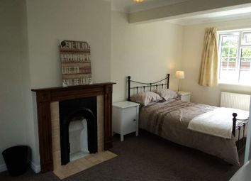 Thumbnail Room to rent in Room 1, 9 Durham Close, Guildford