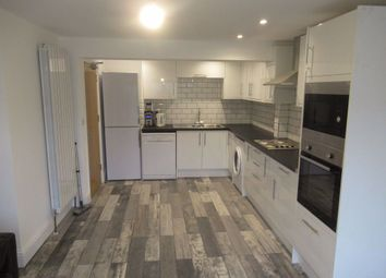 4 bed flat to rent in Marston Road, Marston, Oxford OX3