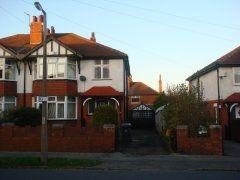 Thumbnail 3 bedroom property to rent in Talbot Terrace, Burley, Leeds