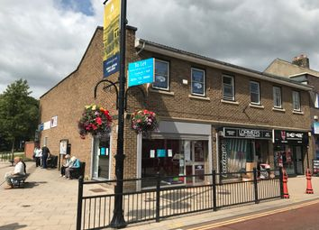 Thumbnail Retail premises to let in 106-108A Newgate Street, Bishop Auckland