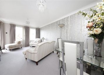 Thumbnail 1 bedroom flat for sale in Hooper Street, London