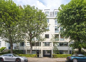Thumbnail 2 bed flat for sale in Rodney House, 12-13 Pembridge Crescent, London