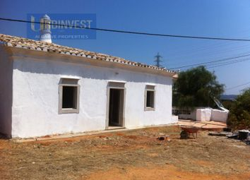Thumbnail 2 bed detached house for sale in São João Da Venda, Almancil, Loulé