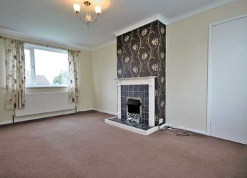 Thumbnail 2 bed terraced house for sale in Thirlmere Drive, Skelton-In-Cleveland, Saltburn-By-The-Sea