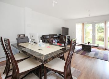 Thumbnail 3 bed detached house to rent in The Drive, Old Dover Road, Canterbury