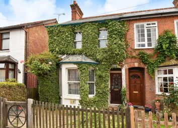 Thumbnail 2 bed semi-detached house for sale in Spencers Road, Maidenhead