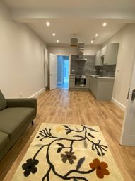 Thumbnail 1 bed flat to rent in Danesbury Road, Feltham