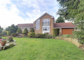 3 bed detached house for sale in Church Lane, Bradley, Stafford ST18