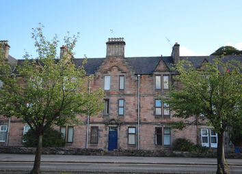 2 bed flat for sale in 3E Carlton Terrace, Millburn Road, Inverness IV2