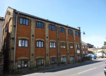 Thumbnail Commercial property for sale in Quay Street, Halesworth