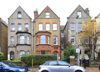 Thumbnail 5 bed property for sale in Malwood Road, Clapham South, London