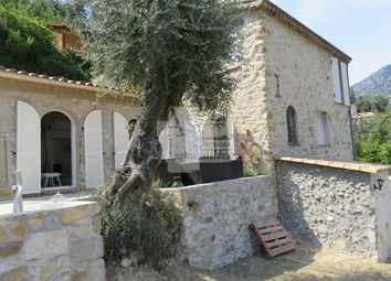 Thumbnail 2 bed property for sale in 06500, Menton, Fr