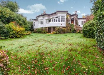 4 bed detached house for sale in High Street, High Street, Hawkhurst TN18