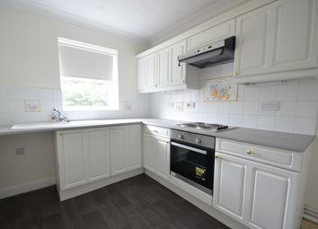 Thumbnail 1 bedroom flat to rent in Regency Court, 102-128 Hinckley Road, Leicester