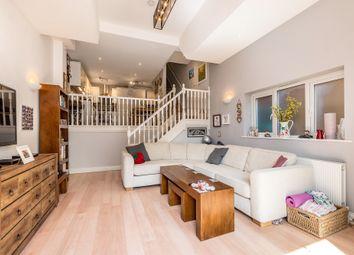 3 bed semi-detached house for sale in Beech Road, Biggin Hill, Westerham TN16