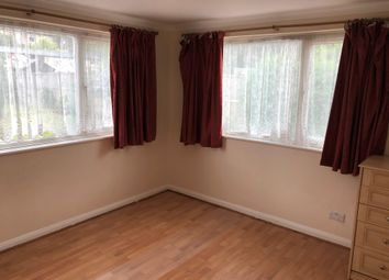 1 bed maisonette to rent in Maidstone Road, Sidcup DA14