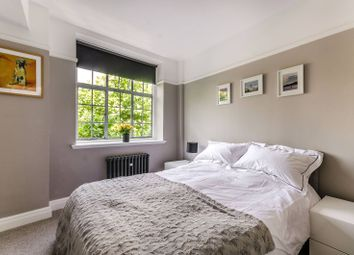 Thumbnail 1 bed flat for sale in Coram Street, Bloomsbury