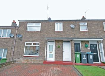 Thumbnail 3 bedroom terraced house for sale in Jupiter Drive, Hemel Hempstead Industrial Estate, Hemel Hempstead