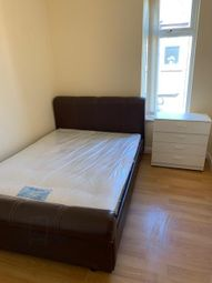 Thumbnail 2 bedroom flat to rent in Curzon Avenue, Longsight, Manchester