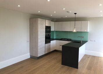 Thumbnail 1 bed duplex for sale in Crown Drive, Farnham Royal, Slough, London