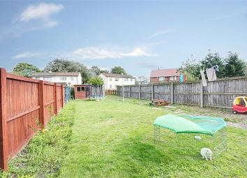 2 bed detached house for sale in Dayton Road, Hull, East Yorkshire HU5
