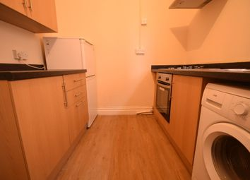 Thumbnail 4 bedroom shared accommodation to rent in Heaton Road, Newcastle Upon Tyne