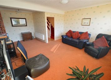 Thumbnail 2 bed maisonette for sale in High Street, Great Wakering, Southend-On-Sea, Essex